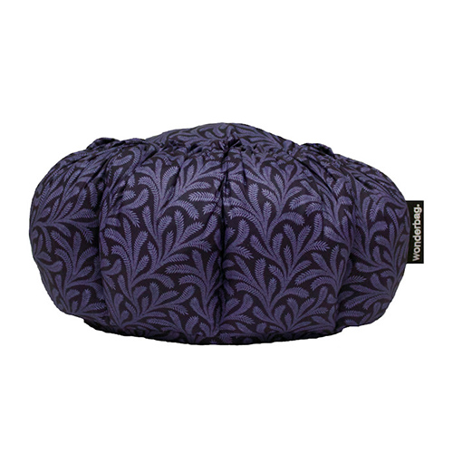 Circuit-City-Wonderbag-Standard-Size-Large-Colour-Navy-Product-001